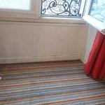 Photo de Hotel Floridor Etoile