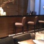 Bar serale
