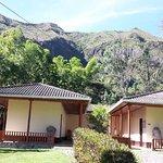 Parque Arqueologico Nacional Tierradentro