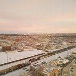 Photo de Delta Hotels Regina