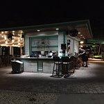 Marker 88 Restaurant Foto