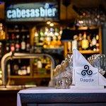 Φωτογραφία: Dagda Beer & Wine Store
