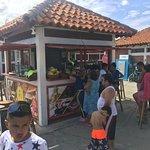 Diosa Del Cafe