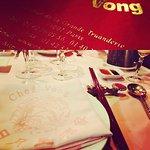 Foto de Chez Vong