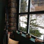 Hotel Acadia Foto