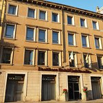 Photo of Castelvecchio  Aparthotel