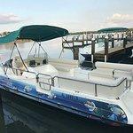 Gasparilla Island Boat Rentals