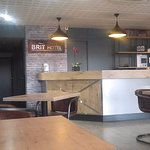 Photo of Brit Hotel Brasserie du Cap - La Rochelle