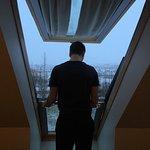 Foto de Hotel Laxnes