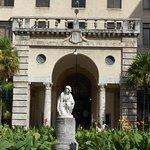 Foto di Hotel Nacional de Cuba