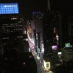 Photo of Sheraton New York Times Square Hotel