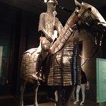 Museum für Islamische Kunst Foto