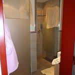 Foto de Hotel Klausen