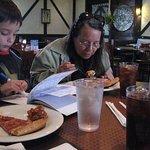 Country Pizza Inn의 사진