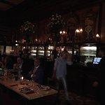 Restaurant XII Apostel Foto