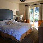 Indian Springs Resort and Spa Foto