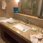 Foto di Four Seasons Hotel St. Louis