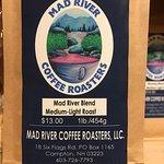 Foto de Mad River Coffee House