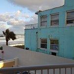 Best Western Daytona Inn Seabreeze Foto