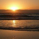Iberostar Playa Gaviotas Foto