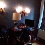 Foto di Hotel Abbazia