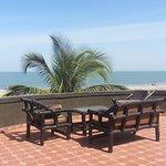 Foto de Ocean Bay Hotel & Resort