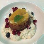 Amazing food 🤗