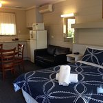 Coachman Motel Photo