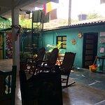 Foto de Hostel Villa Mary
