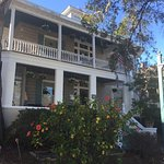 Photo de Southern Wind Inn