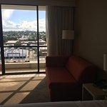 Photo de Travelodge Hotel Rockhampton