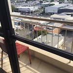 Travelodge Hotel Rockhampton Foto