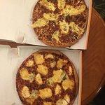 Foto de Pizza Sprint