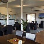 Waipu Clansman Motel Photo