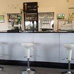 Waipu Clansman Motel Image