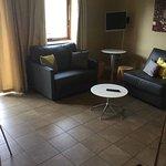 Staycity Aparthotels Saint Augustine St