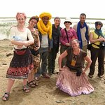 Photo of Marrakech Tour Guide - Private Tours