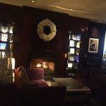 Foto de Le Bar Chicago
