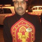 Photo de Sheraton New Delhi