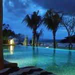 Foto Padma Resort Legian