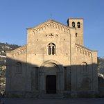 Photo of Ventimiglia Old Town