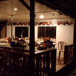 Photo of Outrigger Bar