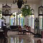 Photo of Hotel Majapahit Surabaya