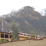 Photo of San Agustin Urubamba Hotel