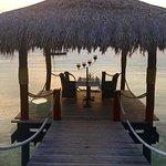 Havannah Beach and Boat Club