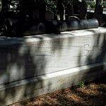 Foto de Beaufort Historic Site Old Burying Ground
