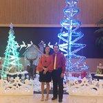 20161215_181732_large.jpg