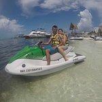Photo of Cancun Watersports
