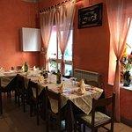 Foto di Ristorante Pizzeria Fiorita Borgo Dora Snc