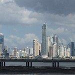 Photo of Panama RoadRunner Transportation
